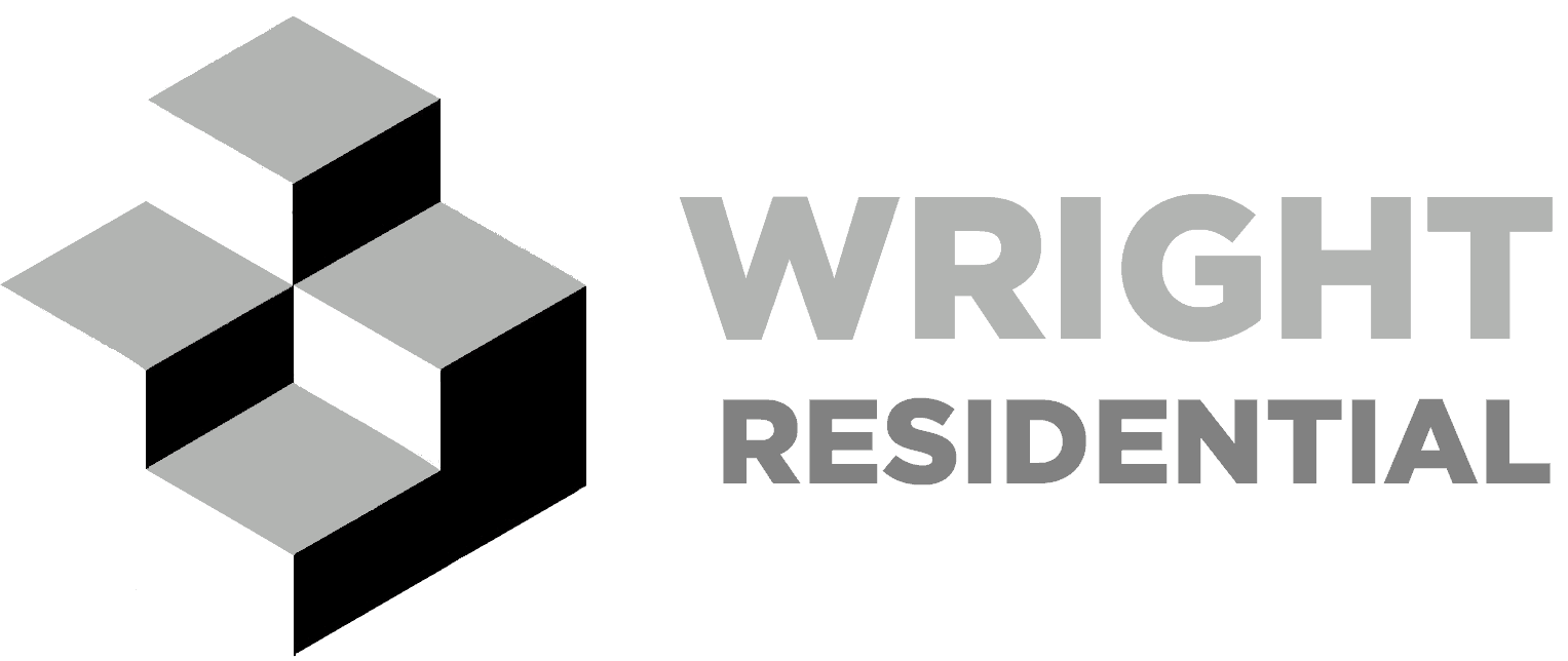 Wright Residential Construction